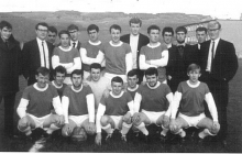 1965-2-St-Johns-Football