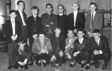 C1962-St-Johns-Boys-Guild