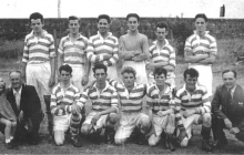 Early-1950s-1-St-Johns-Football