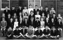 1958-St-Peters-Primary
