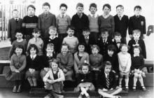1962-63-St-Peters-Prim-3