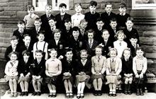 1963-St-Peters-Prim5
