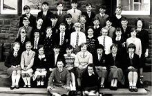 1965-2-St-Peters-primary-7