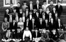 1965-St-Peters-Primary-7
