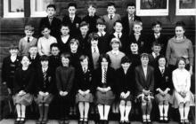 1966-67-St-Peters-Prim-7