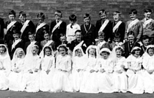First-communions-Peters1954-No-names