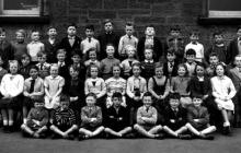 1954-1-Winton