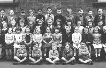 1954-Winton