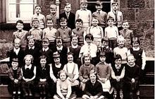 1959-2-Winton
