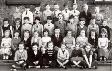 1961-Winton-primary-2