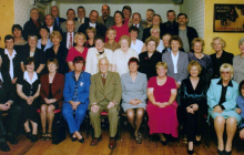 Winton-School-reunion-2003-fifty-years-after-enrollment