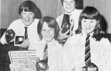 Fleck-award-winners-1973
