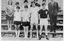 1968-St.-Michaels-sports-champions