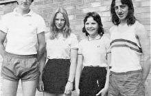 1973-St-Michaels-sports-champions